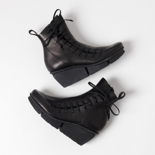 "Trippen women's ""Seam Boot"""